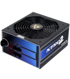 Chieftec Nitro II (BPS-850C2) 850W