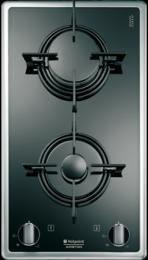 Hotpoint-Ariston DK2VS(IX)/HA