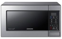 Samsung ME73MR/BWT