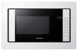 Samsung FW77SR-W/BWT