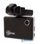 Digital DCR-310