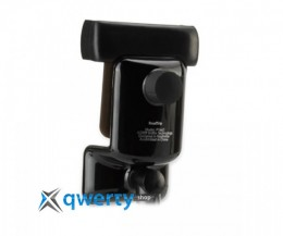 Griffin RoadTrip HandsFree for iPhone/iPod  (NA15005)