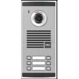 Kocom KVL-C306i