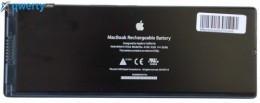 Батарея для ноутбука Apple APL1185 (Black)
