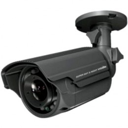 Vision Hi-Tech VN70H-HVFA49IR