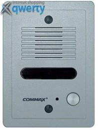 Commax DRC-4BG