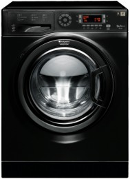 Hotpoint-Ariston WMD 942K EU