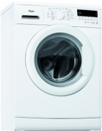Whirlpool AWS61012