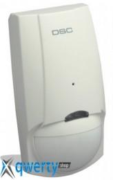 DSC LC-102PI