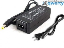 Acer 19V 1.58A 30W HC (PA-1300-04)