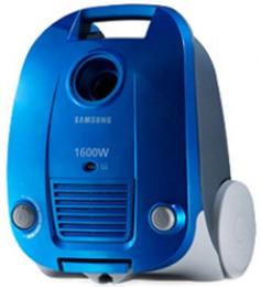 Samsung VCC4140V38/XEV