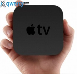 Apple TV 3 MD199