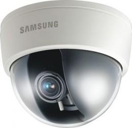 SAMSUNG SCD-2080EP
