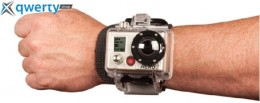 GoPro HD HERO Wrist Housing AHDWH-001
