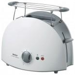Bosch TAT6101