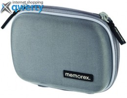 Кейс для GPS Memorex GPS Case Universal 4.3