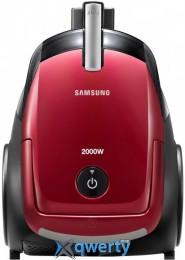 Samsung VC20CHNDC6B