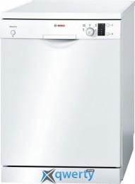 Bosch SMS50D32EU