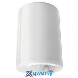 GORENJE GBFU150SIMV9(white)