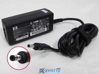 HP 19.5V 2.05A 40W (580402-003)