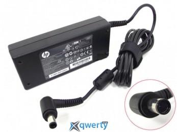 HP 19V 4.74A 90W (7.4*5.0+Pin)
