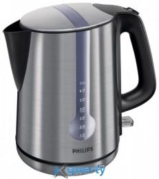 PHILIPS HD-4670/20