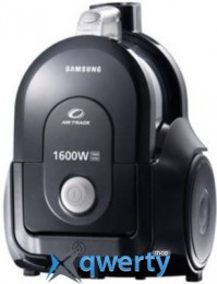 Samsung VCC4325S3K/SBW