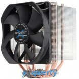 Zalman Intel/AMD CNPS10X Performa+