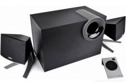 Edifier M1385 2.1 Black