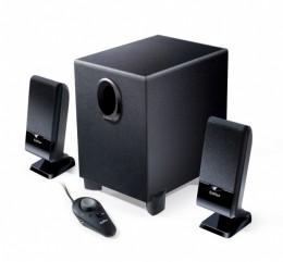 Edifier M1350 2.1 Black