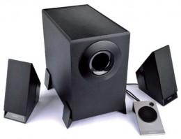 Edifier M1360 2.1 Black
