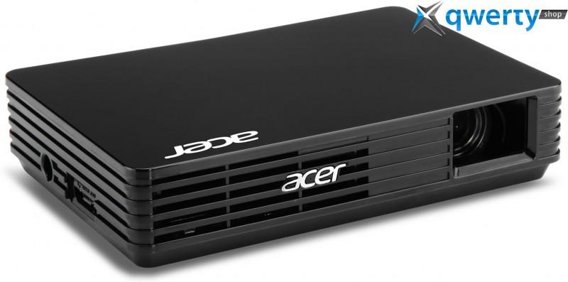 Портативный проектор Acer