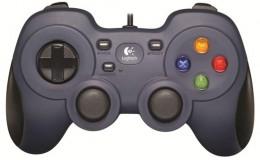 LOGITECH Gamepad F310 EER2