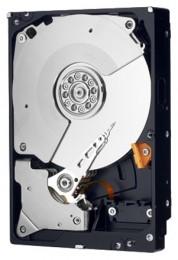 WD 3.5 SATAIII 500GB 7200rpm 64Mb Cache Caviar Black (WD5003AZEX)