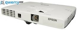 Epson EB-1751