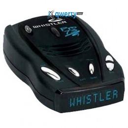 Whistler Pro 73