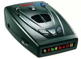SHO-ME 530