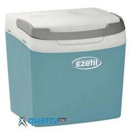 EZETIL E-26 12/230 ЕЕI