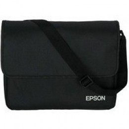 EPSON Soft Carry Case ELPKS63 (V12H001K63)
