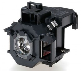 Epson Lamp EMP X5/S5 V13H010L41