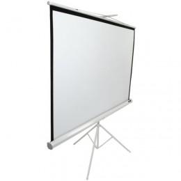 Elite Screens T120NWV1 купить в Одессе