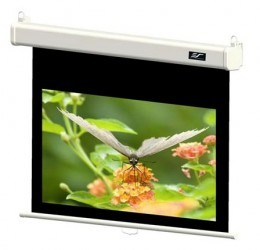 Elite Screens M100VSR-PRO
