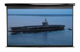 Elite Screens M150UWH2 купить в Одессе
