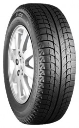 MICHELIN X-ICE 2 175/65 R15 84 T