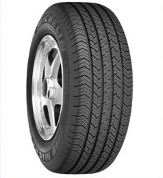 MICHELIN X-RADIAL 185/70 R14 87 S