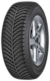 GOODYEAR VECTOR 4 SEASONS 225/50 R17 98 H