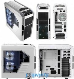 AEROCOOL PGS XPREDATOR X3 White (EN57110)