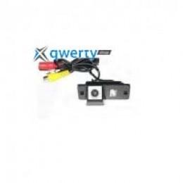 iDial BMW 3/5/Х5/X6
