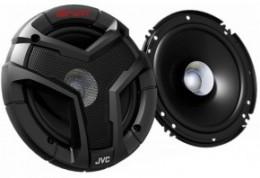 JVC CS-V628JQ