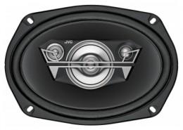 JVC CS-V6947